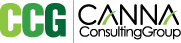 Canna Consulting Group