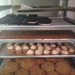 Cannabis Processing - Edibles, Bakery