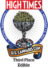 SEATTLE_AWARDS-USCUP-edible_03