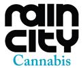 raincitycannabislogowhite