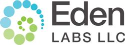 Eden-logo-High-Res